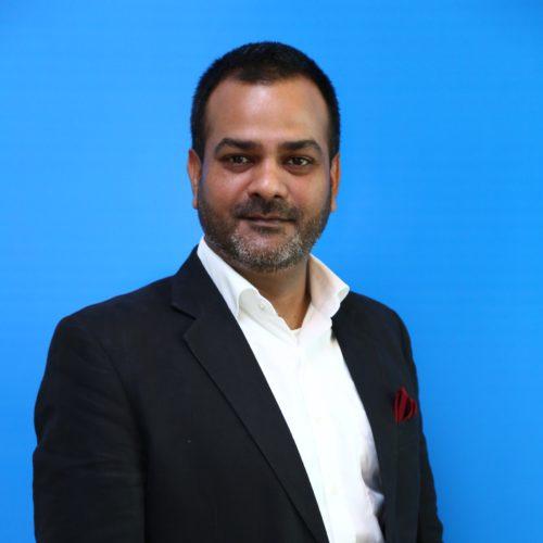 Bithal Bhardwaj