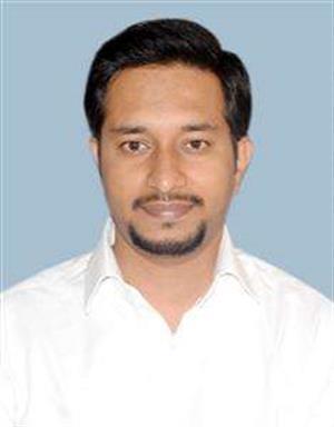 Abhijit Bade
