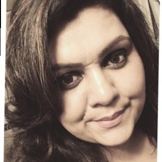 Roshita Singh