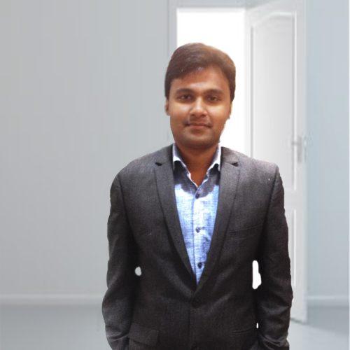 Swaroop Yermalkar