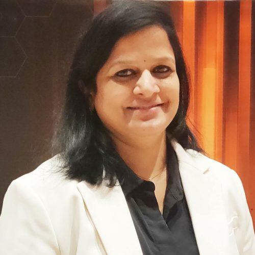 Satyavathi Divadari