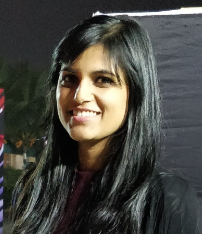 Sweta Mantraratnam