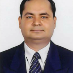 Maneesh Ojha