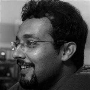 Anish Mitra
